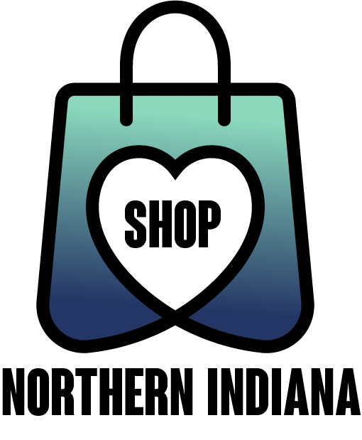 Shop Nothern Indiana