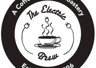 The Electric Brew