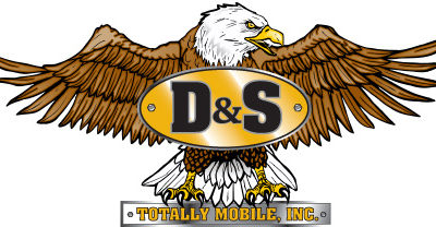 D&S Totally Mobile Inc