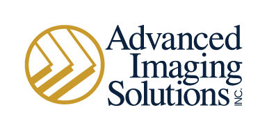 Advanced Imaging Solutions