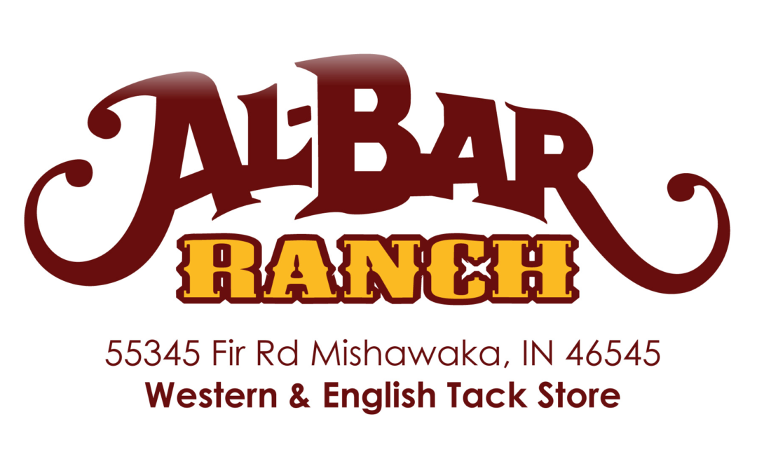 Al-Bar Ranch