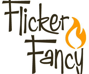 Flicker Fancy