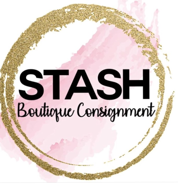 Stash Boutique