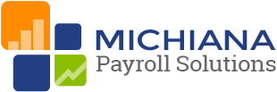 Michiana Payroll Solutions