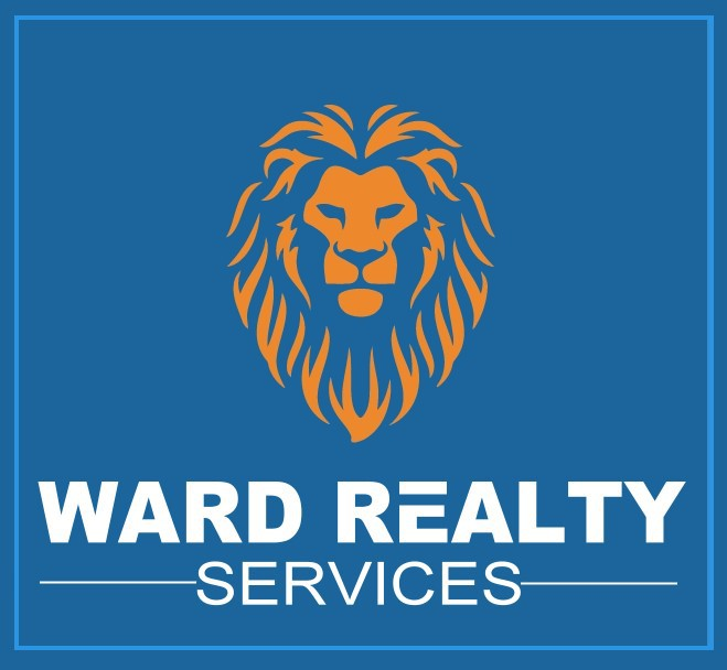 Ward Realty Services